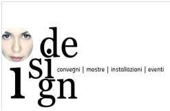 Settimana_Idesign_ARTICOLO_1_(Idesign)