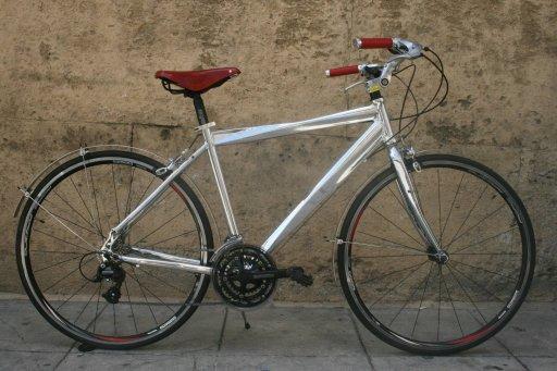 Settimana_Idesign_ARTICOLO_2_(bicicletta_Cannatella)