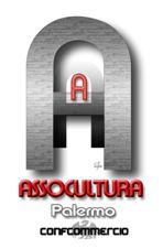 Settimana_Idesign_ARTICOLO_3_(Assocultura)