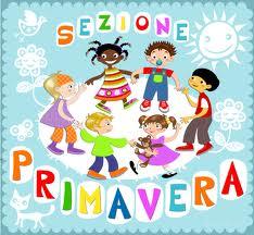 Sezione_Primavera_ARTICOLO