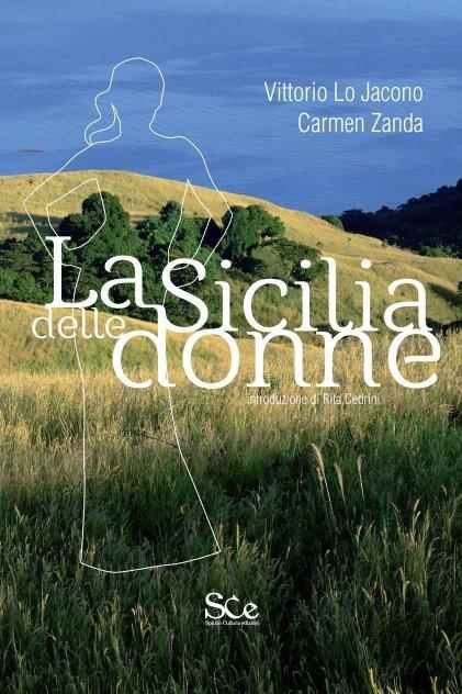 Sicilia_delle_Donne_ARTICOLO