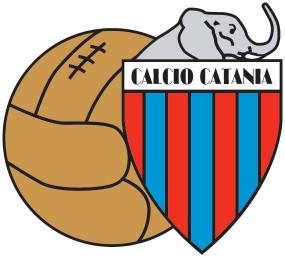 Situazione Catania dopo Sassuolo (scudetto Catania)
