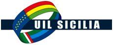 uil sicilia logo