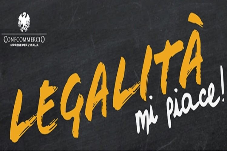 Palermo – Nella sede di Confcommercio si è tenuto il convegno Legalità Mi Piace!, dedicato al tema della contraffazione e dell'abusivismo commerciale. L'evento è stato inserito all'interno della Giornata di Mobilitazione Nazionale, che si è svolta in contemporanea nelle altre sedi italiane. L'incontro è stato preceduto dal collegamento in diretta streaming nazionale con la sede