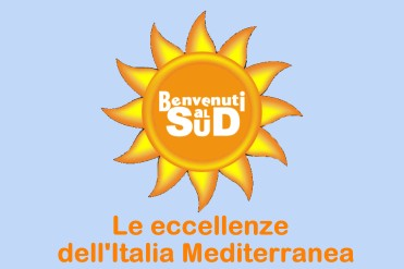 Fiera Benvenuti al Sud SEQUENZA