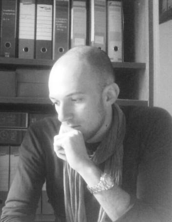 Intervista a Claudio Pisano (Claudio Pisano)