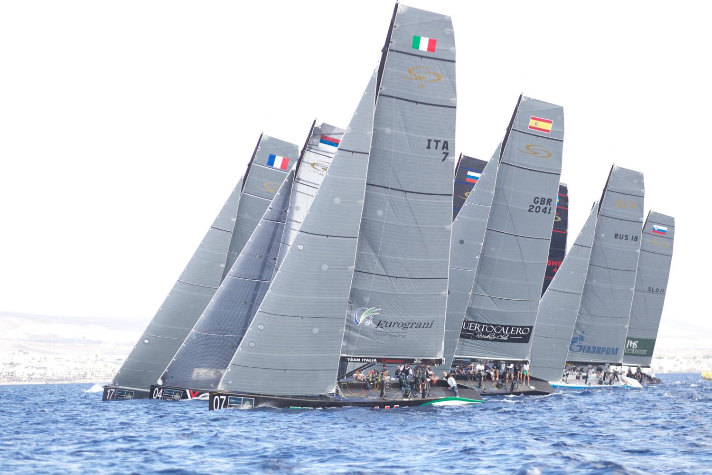 Mondiale-di-vela-della-classe-RC44-01