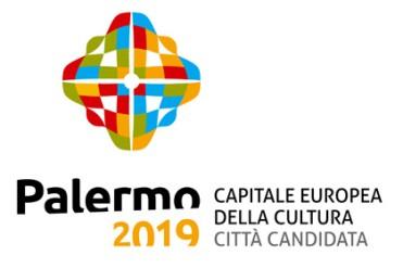 Palermo – Davvero un'amara delusione per i cittadini palermitani e per tutti coloro i quali hanno contribuito a perseguire l'obiettivo di far diventare la città Capitale Europea della Cultura 2019, ma il percorso di arricchimento culturale non deve fermarsi. La giuria di selezione, presieduta da Steve Green e composta da membri italiani e stranieri, scelti