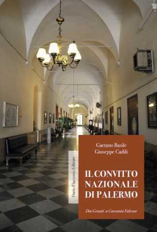 Convitto Nazionale (libro)