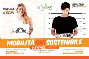 fornte_arancione