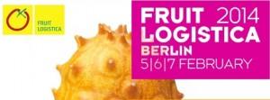 logistica-fruit-2014