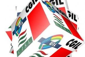 logo SEQUENZA