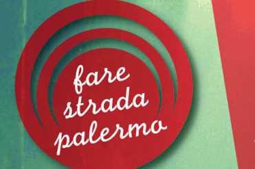 Palermo – Nel pomeriggio di oggi sono iniziati i lavori ufficiali dei laboratori di fare strada Palermo nella meravigliosa cornice liberty di villa Malfitano. Non è una delle solite parabole, Palermo è la capitale mondiale del cibo di strada, per esempio i famosi arancini, da noi chiamati arancine, per i quali il commissario Montalbano è