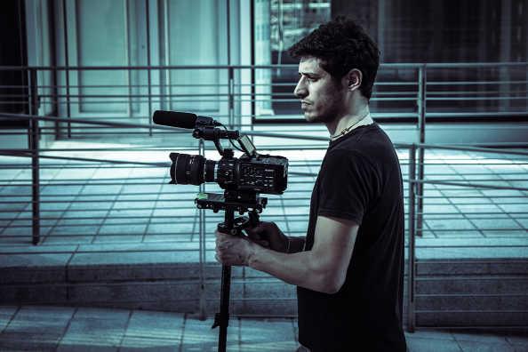 Dipartimento Cinema Documentario 4