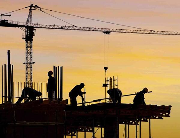 FILLEA CIGIL - Oltre 7 miliardi disponibili per il settore edile in Sicilia
