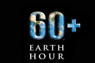 Palermo – Spegnere le luci per dare al mondo un futuro sostenibile. Anche a Palermo, come nel resto del mondo, sabato 29 marzo, si celebrerà l'Earth Hour 2014, l'Ora della Terra, la più grande mobilitazione nazionale del Wwf per vincere la sfida del cambiamento climatico. Per un'ora, dalle 20.30 alle 21.30, le luci della facciata