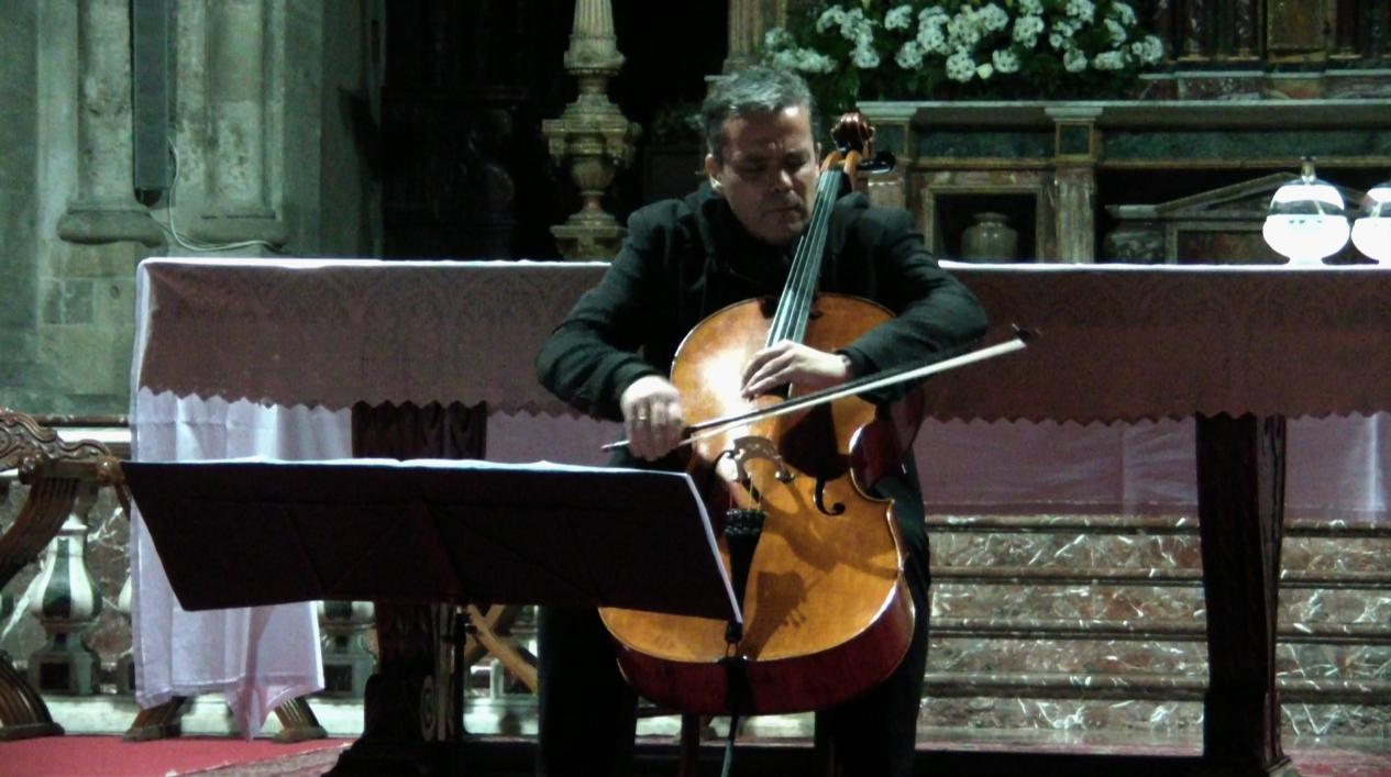 Luca Pincini 2
