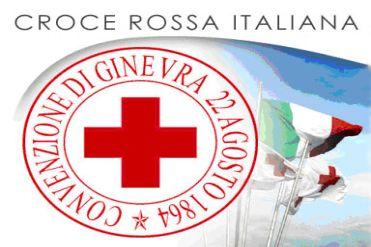 Palermo – A Palazzo delle Aquile si è svolta la presentazione della Festa della Croce Rossa Italiana che si terrà dall'8 al 21 maggio e in particolar modo si concentrerà nella settimana dall'8 all'11 maggio con varie attività svolte in piazza, a contatto con la gente, per mostrare il lavoro svolto dalla Croce Rossa per