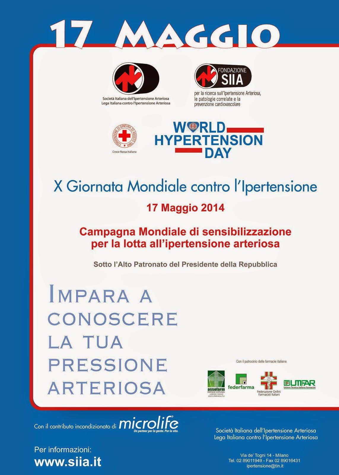 locandinaipertensione