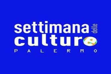 """Palermo – Lunedì 19 maggio alle ore 12:00 presso la sede museale della Gipsoteca """"Empedocle Restivo"""" di Palazzo Ziino, sono stati avviati i lavori di preparazione e presentazione del più importante evento cittadino che Palermo ospiterà dall'inizio dell'anno: La Settimana delle Culture. È giunto alla II edizione l'evento culturale che vede protagonisti i palermitani, coinvolti"""