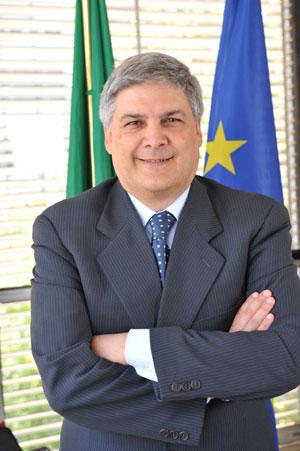 Luongo Roberto
