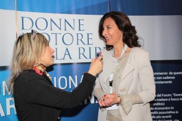 Terziario Donna Confcommercio IMG_3749