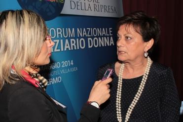 Terziario Donna Confcommercio IMG_3935