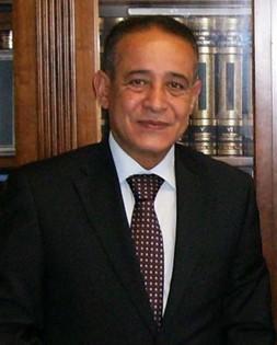 console generale marocco