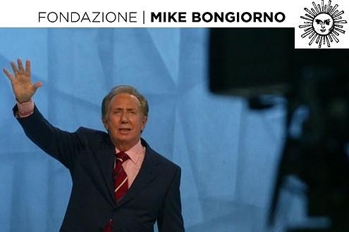 Fondazione Mike Bongiorno