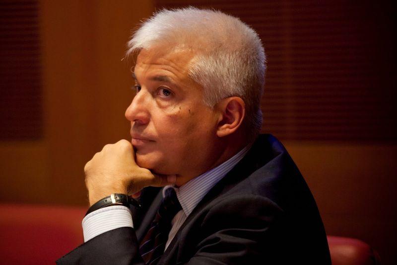 Francesco Giambrone