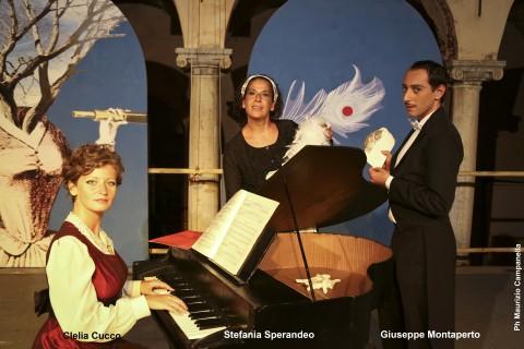 2.concorso la grua  IL MAESTRO di PIANOFORTE