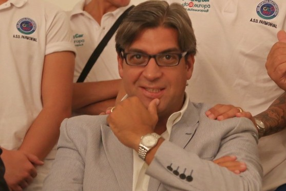 GiovanniCastronovo