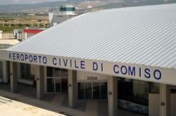 aeroporto_di_comiso SEQUENZA