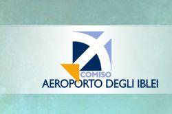 Palermo – L'aeroporto è gestito da Società Aeroporto Comiso ed è aperto al traffico commerciale nazionale ed internazionale. Nato come aeroporto militare, è stato riconvertito all'aviazione generale civile e cargo ed è stato inserito nel piano regionale del trasporto aereo siciliano, che prevede la costituzione di due poli aeronautici: quello occidentale, costituito dagli aeroporti di