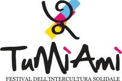 Palermo – È stato presentato nella suggestiva cornice della Real Fonderia alla Cala TuMìAmì, Festival Internazionale dell'Intercultura solidale che è giunto quest'anno alla sua seconda edizione. TuMìAmì prenderà il via a partire dal 20 settembre – attraverso una serie di incontri, mostre e convegni per promuovere la cultura della solidarietà – in 10 regioni d'Italia