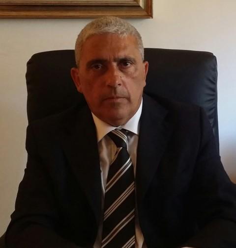 Alfonso Farruggia