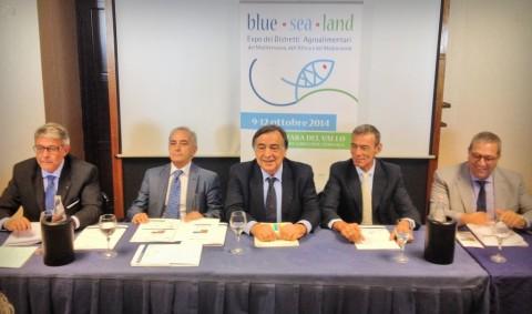 Dasx_Tumbiolo_Parlagreco_Orlando_Reale_Fontana blue sea land