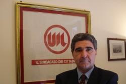 Consiglio regionale della Uil Sicilia a Palermo. Sarà presente il segretario generale nazionale Barbagallo
