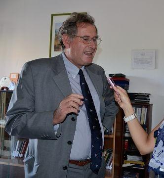 intervista Ettore Pottino 3