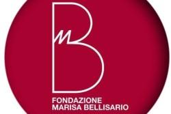 Palermo – A Villa Igea il 24 e 25 ottobre si terrà la XV edizione del seminario Donna Economia & Potere organizzato dalla Fondazione Marisa Bellisario. La presidente della Fondazione Lella Golfo dichiarato a proposito del seminario: si conferma anche quest'anno un laboratorio d'idee e progetti. Oltre 300 imprenditrici da tutta Italia, un parterre di