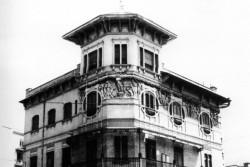 La Palermo che non c'è più