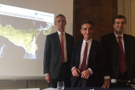 Biomediterraneo PER ARTICOLO