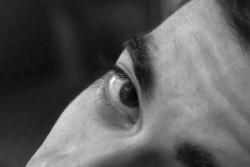 """CATANIA – Danilo Ferrari e il libro """"Il coraggio è una cosa"""" (Nèon edizioni) arrivano a Roma per una due-giorni d'eccezione: Danilo, infatti, terrà nella Capitale due presentazioni del suo libro che sta facendo il giro d'Italia e ritirerà il prestigioso Premio Internazionale """"Giuseppe Sciacca"""", che gli sarà conferito nell'Aula Magna della Pontificia Università Urbaniana,"""