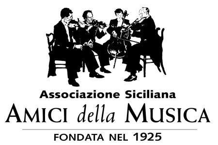 Logo1925 amici musica URL IMMAGINE SOCIAL