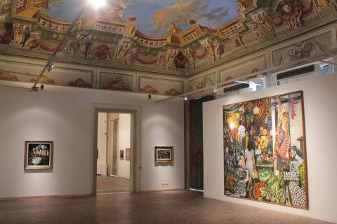 Mostra Artisti di Sicilia IMG_2536