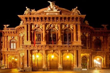 catania-teatro-bellini-facciata URL IMMAGINE SOCIAL