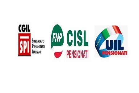 loghi sindacati pensionati URL IMMAGINE SOCIAL