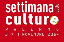 Palermo – Dal 3 al 9 novembre la seconda edizione della «Settimana delle Culture»: per una settimana nel capoluogo siciliano si potrà spaziare fra un centinaio di eventi: mostre, spettacoli teatrali, incontri culturali, attività per bambini, visite guidate, concerti, sport e molto altro. Promossa dall'associazione Settimana delle culture, presieduta da Gabriella Renier Filippone, in collaborazione