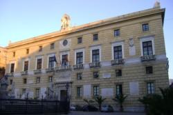 [Comune Palermo] Indagine di sieroprevalenza dell'infezione da SARS COV-2 rivolta ai dipendenti comunali – La Giunta approva la presa d'atto del protocollo d'intesa tra ASP e Comune