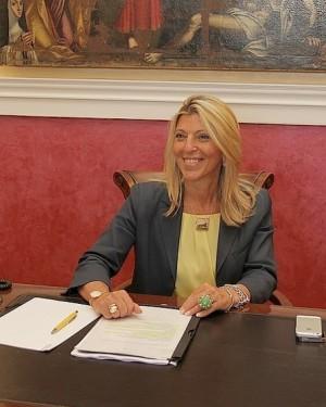 Luciana Giammanco